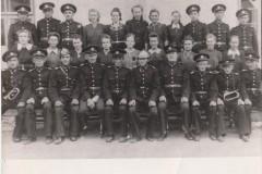členove-sboru-v-roce-1940