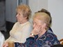 2020 Setkání seniorů